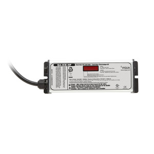 Viqua VIQUA Sterilight UV Controller for SHF-140 and SHF-180 Models BA-ICE-HF BA-ICE-HF