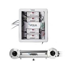 Viqua VIQUA SHFM-140 Model 170 GPM Commercial UV System w/ Sensor - SHFM-140 SHFM-140-