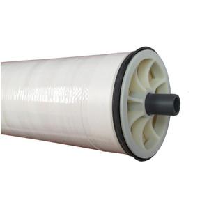 GE GE Desal AG4040FM 4 x 40 2300 GPD Fiber Tap Water/Brackish RO Membrane 225 PSI 3032513 3032513