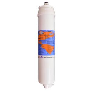 Omnipure Omnipure CSM5672 50 GPD Water Factory SQC Compatible TFC RO Membrane CSM5672