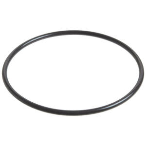 Viqua Viqua O-ring for 3-Piece 4.5x20 and 4.5x10 Filter Housing OR40-50 OR40-50