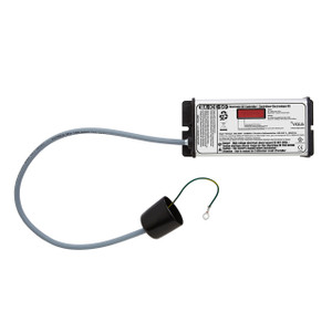 Viqua VIQUA BA-ICE-SO UV Controller for SQ-OZ Ozone Systems - 100-240 Volt BA-ICE-SO