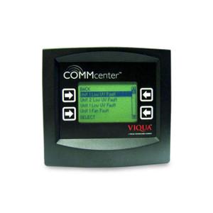 Viqua VIQUA COMMcenter Assy, Dry Contact for Pro24-186 270288-R 270288-R