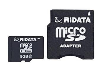 Viqua VIQUA SD Card Kit 270302-R 270302-R
