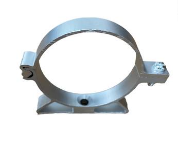 Viqua VIQUA 410076 Aluminum Chamber Clamp Kit 4100076
