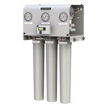 AXEON Axeon LP-500 Reverse Osmosis System 500 GPD 209349 209349