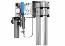 AXEON Axeon JT-4000 Reverse Osmosis Light Commercial System 4000 GPD 220v JT-4000