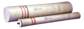 Hydranautics Hydranautics CPA7-LD Low Fouling High Rejection Brackish Water RO Membrane 8 x 40 11500 GPD 600 PSI CPA7-LD