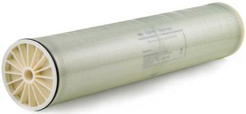 Filmtec FilmTec BW30XFRLE-400/34 Low Energy Brackish Water RO Membrane 8 x 40 11500 GPD 600 PSI BW30XFRLE-400/34