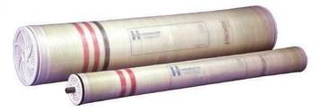 Hydranautics Hydranautics ESPA2-LD Low Energy Brackish Water RO Membrane 8 x 40 10000 GPD 600 PSI ESPA2-LD