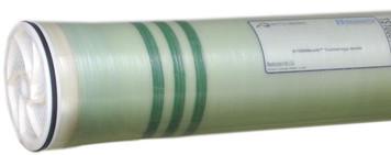 Hydranautics Hydranautics SWC6-LD Low Fouling Seawater RO Membrane 8 x 40 12000 GPD 1200 PSI SWC6-LD