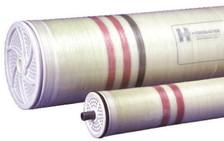 Hydranautics Hydranautics CPA5-LD Low Fouling Brackish Water RO Membrane 8 x 40 11000 GPD 600 PSI CPA5-LD