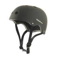 Unicycle.com Unicycle Helmet