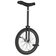 "Nimbus Equinox 20"" Pro Freestyle Unicycle"
