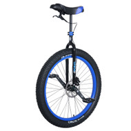"Nimbus 29"" Oracle Mountain Unicycle"