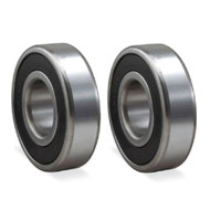 United 40mm Sealed Bearings