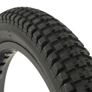 "Nimbus Cyko-Lite 20"" x 2.5"" Trials Tire"