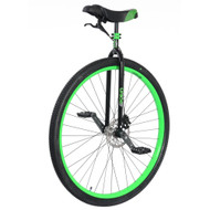 "Nimbus 36"" Oracle Unicycle"