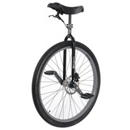 "Nimbus 32"" Oracle Unicycle"