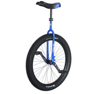 "Nimbus 29"" Mountain Unicycle - Blue"