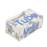 """Nimbus Lite Inner Tube - 36"""""""