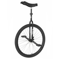 "Nimbus 29"" Road Unicycle"