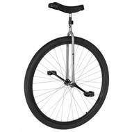 "UDC Titan 32"" Unicycle"