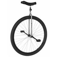 """UDC Titan 32"""" Unicycle"""