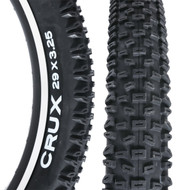 "Duro Crux  29"" x 3.25 Tire"