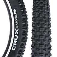 Duro Crux  27.5 x 3.25 Tire