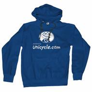 Unicycle.com/Nimbus Hoodie
