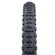 "Teravail Kennebec - 29 x 2.6"" Folding, 60tpi, Light and Supple Tire"