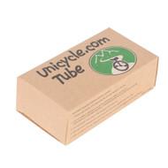 """Inner Tube 29"""" x 2.32 ( 700c x 52/47) - UDC"""