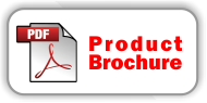 pdf-brochure-icon.png