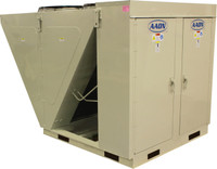 Aaon CF-25 Ton Heat Pump Outdoor Unit