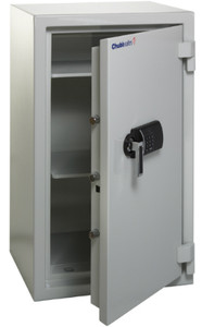 Chubb Fire resistant safe Model 225