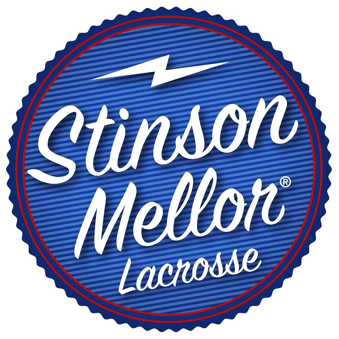 stinson-mellor-lacrosse-coaster-blue-red-white.jpg