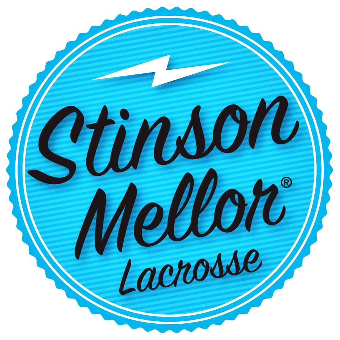 stinson-mellor-lacrosse-coaster-car-blue-black.jpg