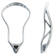 Unstrung ECD Rebel Offense Lacrosse Heads