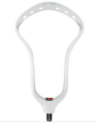 Warrior Burn Face Off Unstrung (Multiple Colors Available)