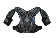 Warrior Evo Hitlite Shoulder Pads