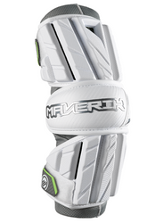 Maverik Max Arm Guards