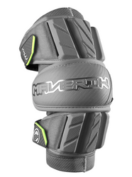 Maverik Max Arm Pads