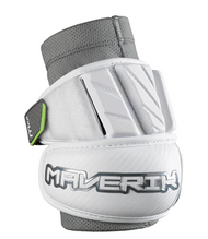 Maverik Max Elbow Pads