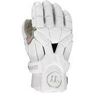 Warrior Burn Pro 2 Gloves
