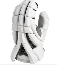 Maverik Rome Gloves