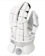 Maverik M4 Goalie Gloves