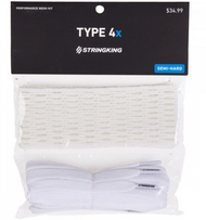 StringKing 4X Mesh Kit
