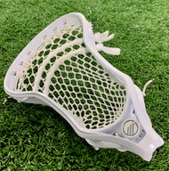 Maverik Optik 2 w/ ECD Hero 3 mesh
