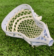 StringKing 2D Defense Head  w/ ECD Hero 3 mesh